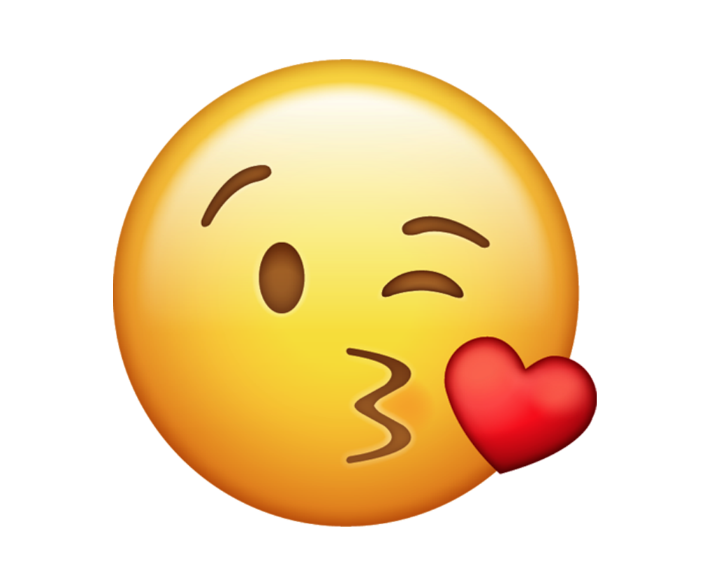 Pin By Asifa Salwa On Lucu Emoji Printables Emoji Kiss Emoji