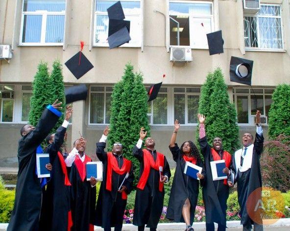 Rússia e Angola querem equivalência de graus académicos https://angorussia.com/comunidade/russia-angola-querem-equivalencia-graus-academicos/