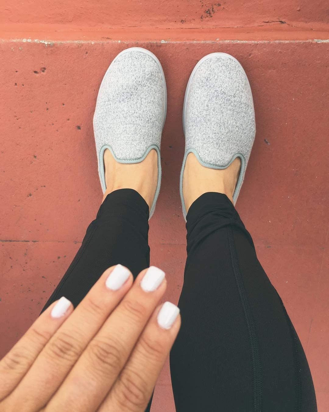 Allbirds shoes review popsugar fashion comfort shoes