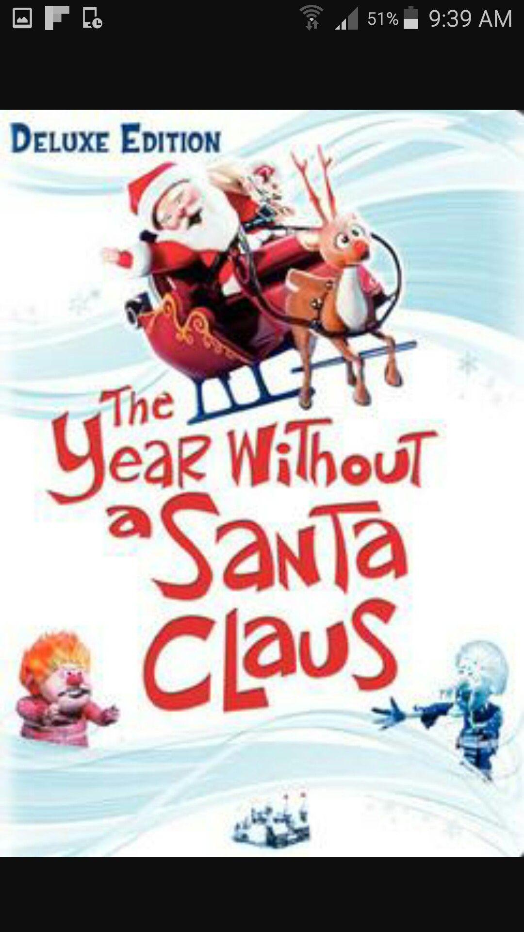He\'s Mr. white Christmas, he\'s Mr. snow ❄ | Christmas movies ...