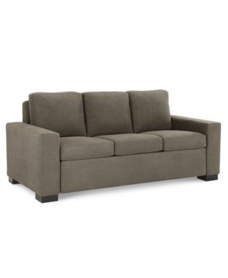 Alaina Sofa Bed Queen Sleeper 2 Seater Chesterfield Dimensions 77 Macy S House Pinterest