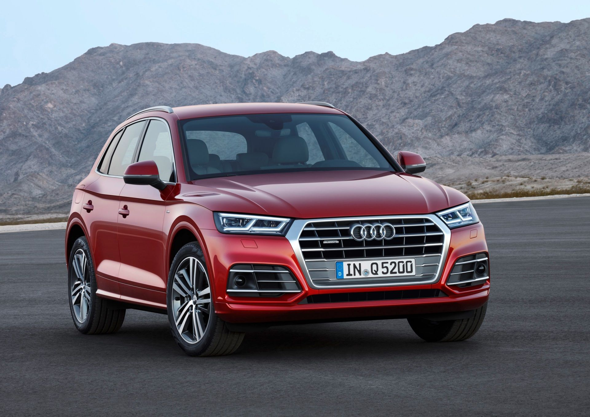 1920x1358 Audi Q5 Wallpaper Pc Full Hd Red Audi Audi Q5 Audi