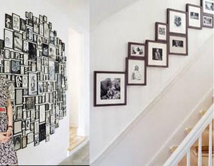 decoracion-con-fotos