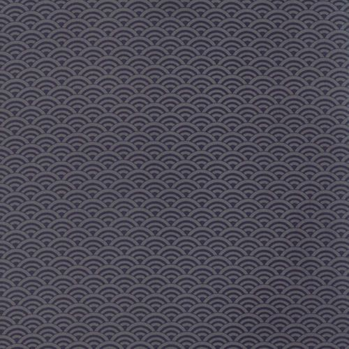 tissu-patchwork-MODA-Sashiko-ecailles-Indigo-et-Marine-45x55cm