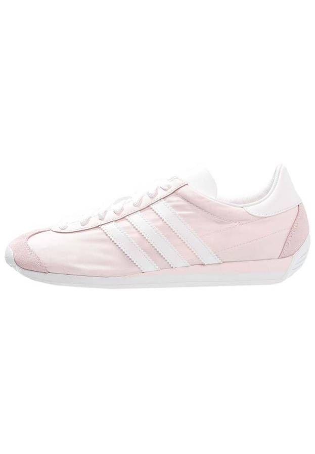 Basket rose : découvrez les plus jolis modèles de sneakers
