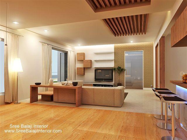 Interior service provider in pune interiorservice best design also sree balaji sreebalaji int on pinterest rh