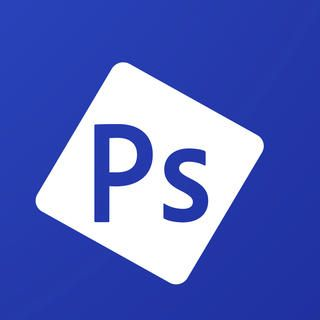 PS Express App. Photo editor Good photo editing apps