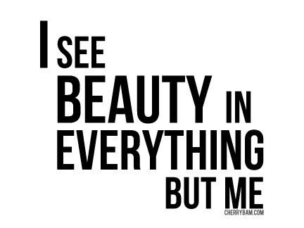 Imagen de beauty, sad, and quote