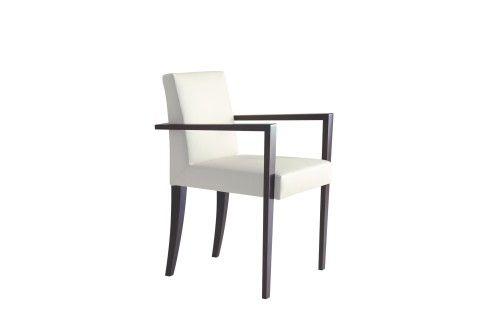 ligne roset - FRENCH LINE Bridge chair | chair | Pinterest | Ligne roset