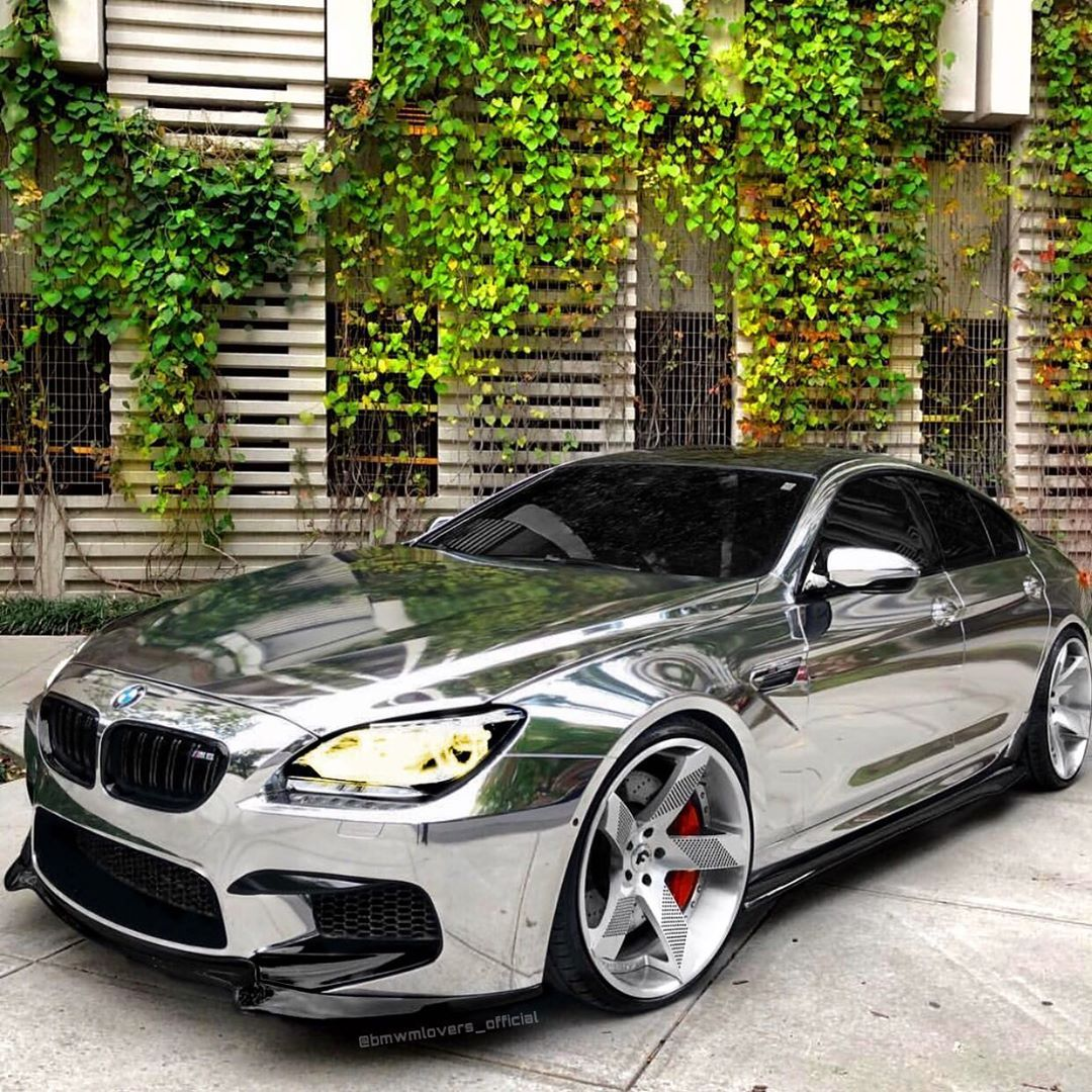 Repin Ths Bmw M6 Then Follow My Page For More Pics In 2020 Bmw Bmw M6 Bmw 650i