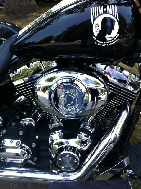 Pin On Awesome Bikes