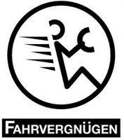 Farfegnugen Advertising Slogans Volkswagen Car Vintage Vw Bus Free shipping on orders over $25 shipped by amazon. advertising slogans volkswagen car