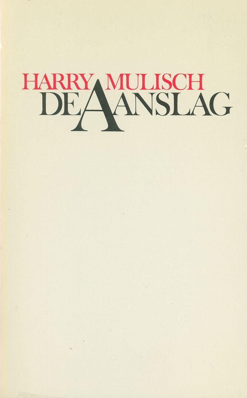 Best Dutch Book I Ve Ever Read Oorlogsromans Boeken Literatuur