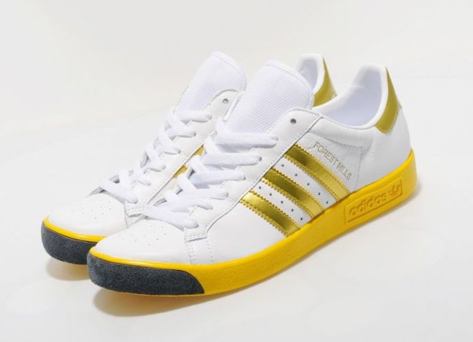 Shoe releases, Adidas, Vintage shoes
