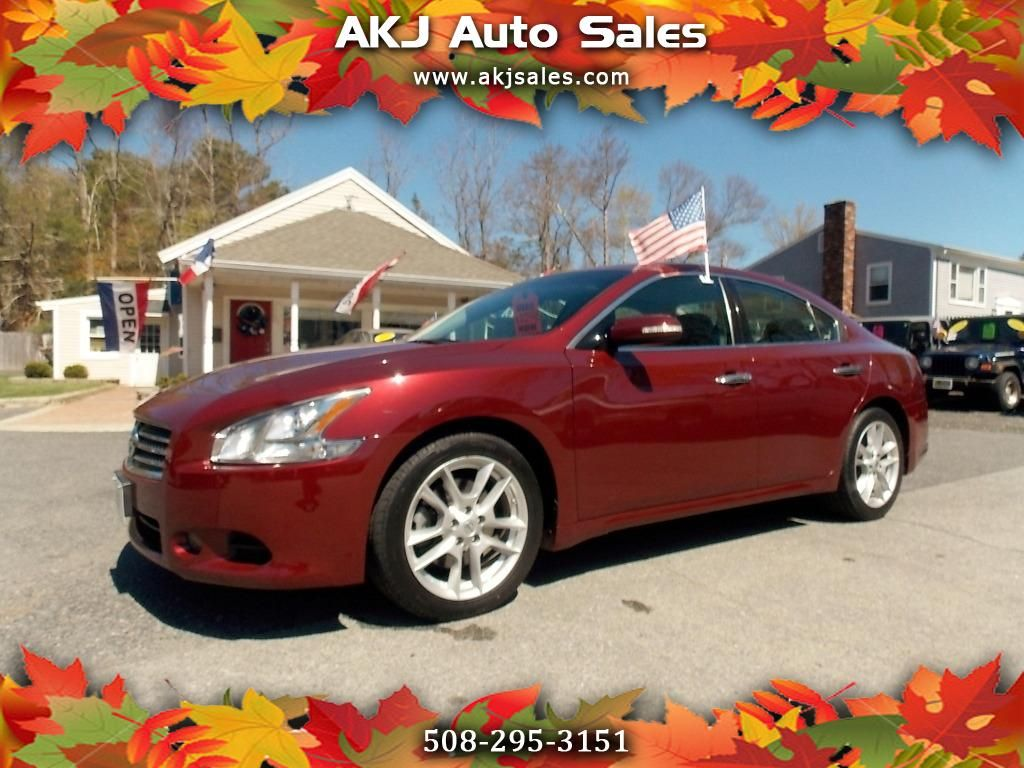 en sale west salvage nissan left on lexington maxima auctions ky burgundy s in copart lot cert view for carfinder auto title of online