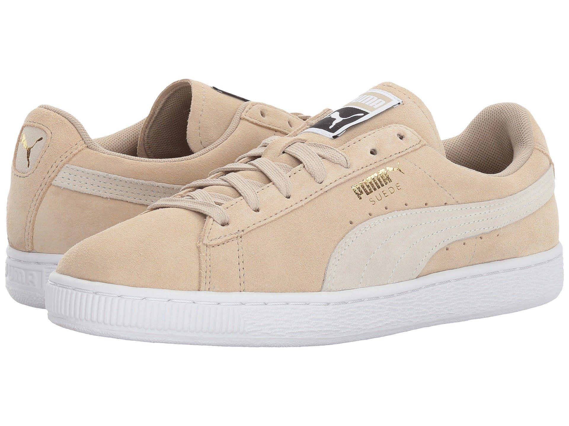 e80a9e1120c PUMA Suede Classic.  puma  shoes