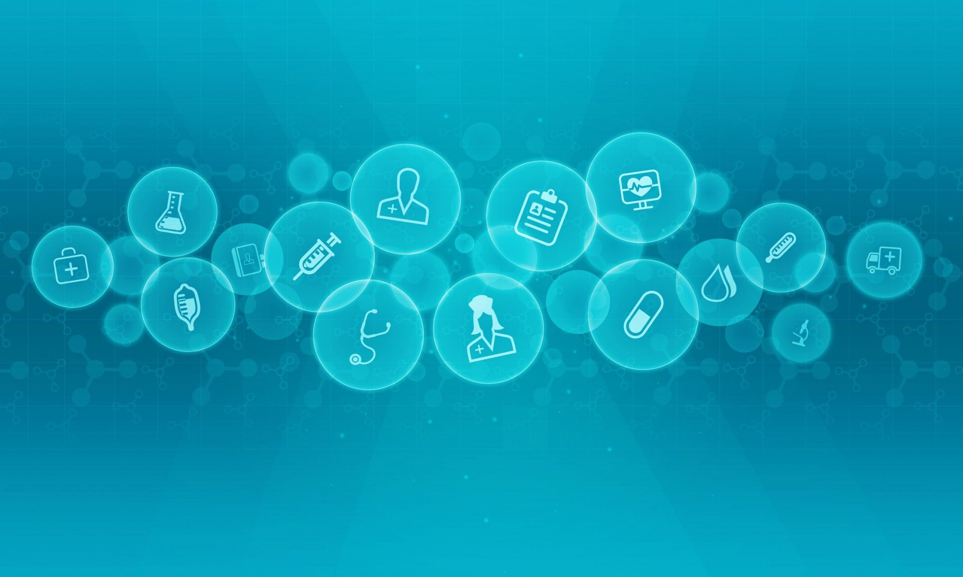 3 Best Practices for Balancing EHR Use and Patient