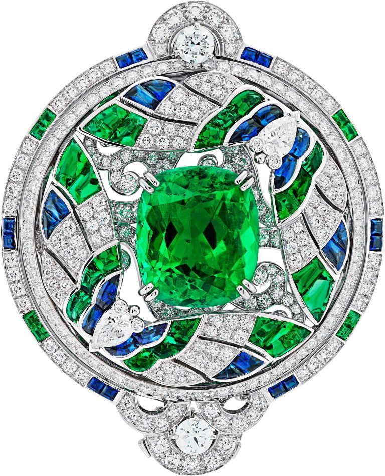 http://www.townandcountrymag.com/style/jewelry-and-watches/a8165/van-cleef-arpels-emerald-collection/