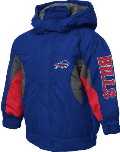 bac1248e4 Pin by SportsFanPlayground on Buffalo Bills