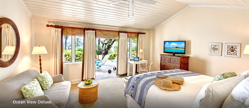 Dunmore Hotel Harbour Island Bahamas For The Next Time I Hen To Be In Area Take Me On A Trip Pinterest