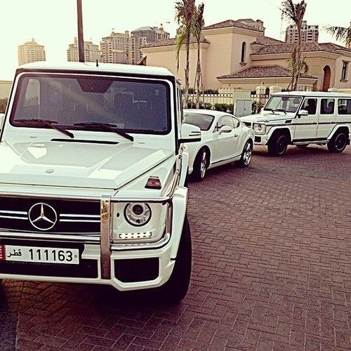 Rich kids of instagram luxury pinterest richest kids for Kids mercedes benz