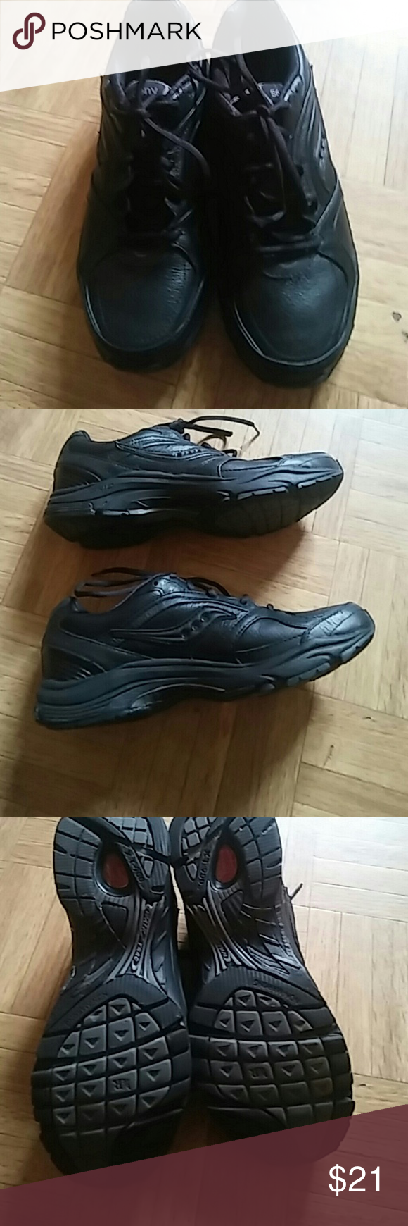 Brand New Saucony XT-900 Brand new never wore Black sneakers Saucony Shoes Athletic Shoes