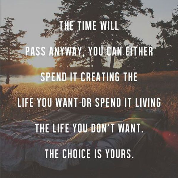 Its Time To Start Building A New Life For Yourself Choose Recovery
