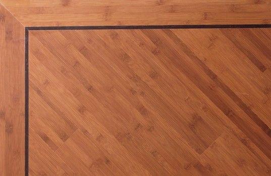 Bamboe visgraat vloer floors pinterest visgraat en bamboe
