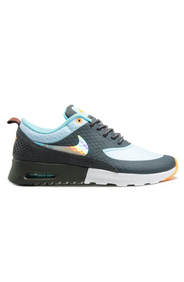 the best attitude 17fb7 eda52 One sexy shoe-Nike Air Max Thea
