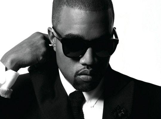 News Art With Images Kanye West Kanye West Video