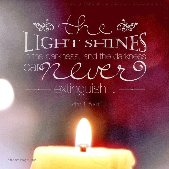 Light Quotes Entrancing Image Result For Jesus Is The Light Quotes  Camp Themed Vbs . 2017