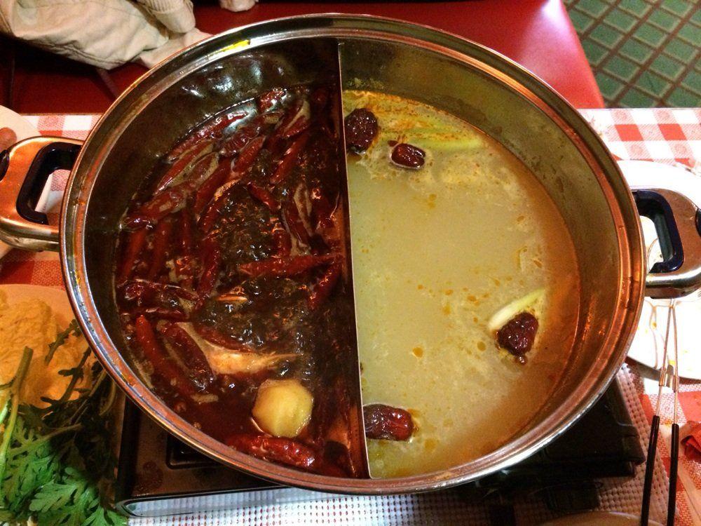 Northeast Chinese Restaurant Albany Ny Restaurant Dishes Chinese Restaurant Food