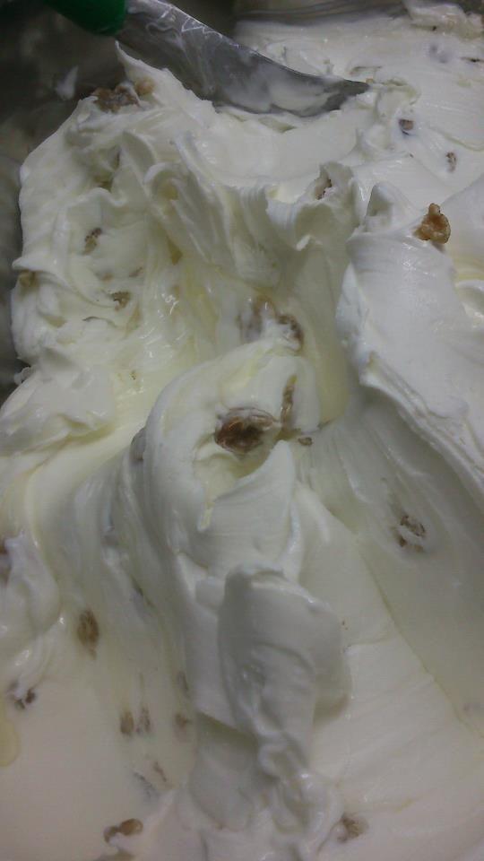 #gelato #mumnave #food #italy #icecream #weallscreamforicecream