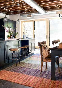 Flor Rugs Design