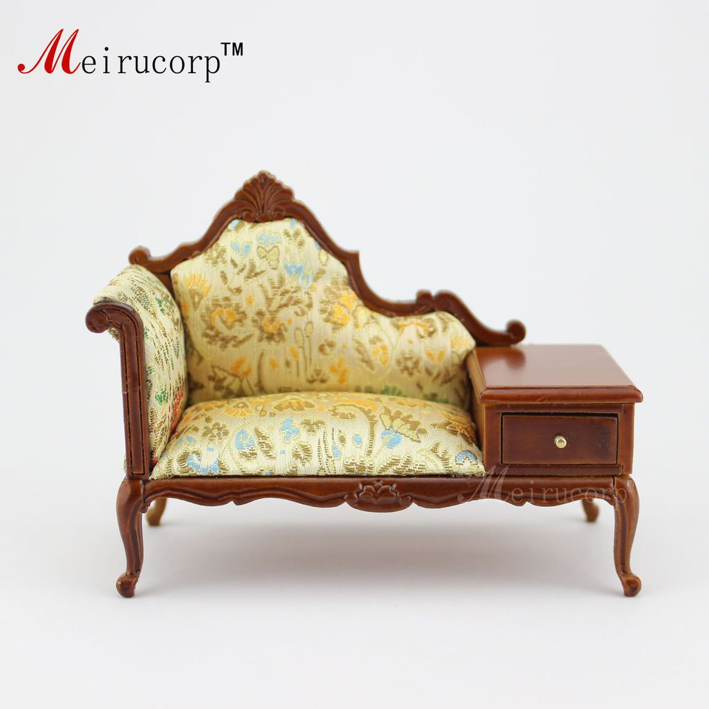 where to buy miniature furniture. Cheap Miniature Furniture, Buy Quality Scale Miniatures Directly From China Chair Suppliers: Doll House Furniture Collectible Where To I