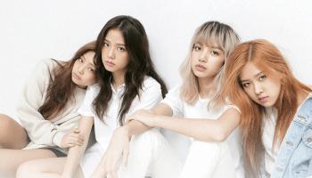 Blackpink To Wrap Up Activities And Prepare For Comeback Soompi Blackpink Debut Blackpink Blackpink Jisoo