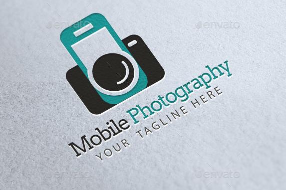 Loghi Mobili ~ 30 premium symbol logo templates premium symbol logo templates