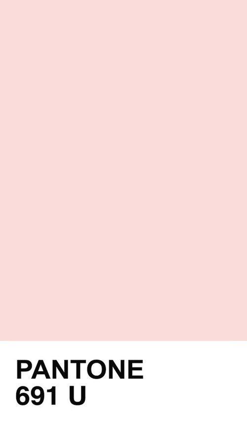 Imagem De Pantone Color And Pink Color Wallpaper Iphone Pale Pink Wallpaper Pink Wallpaper Dusty pink color wallpaper