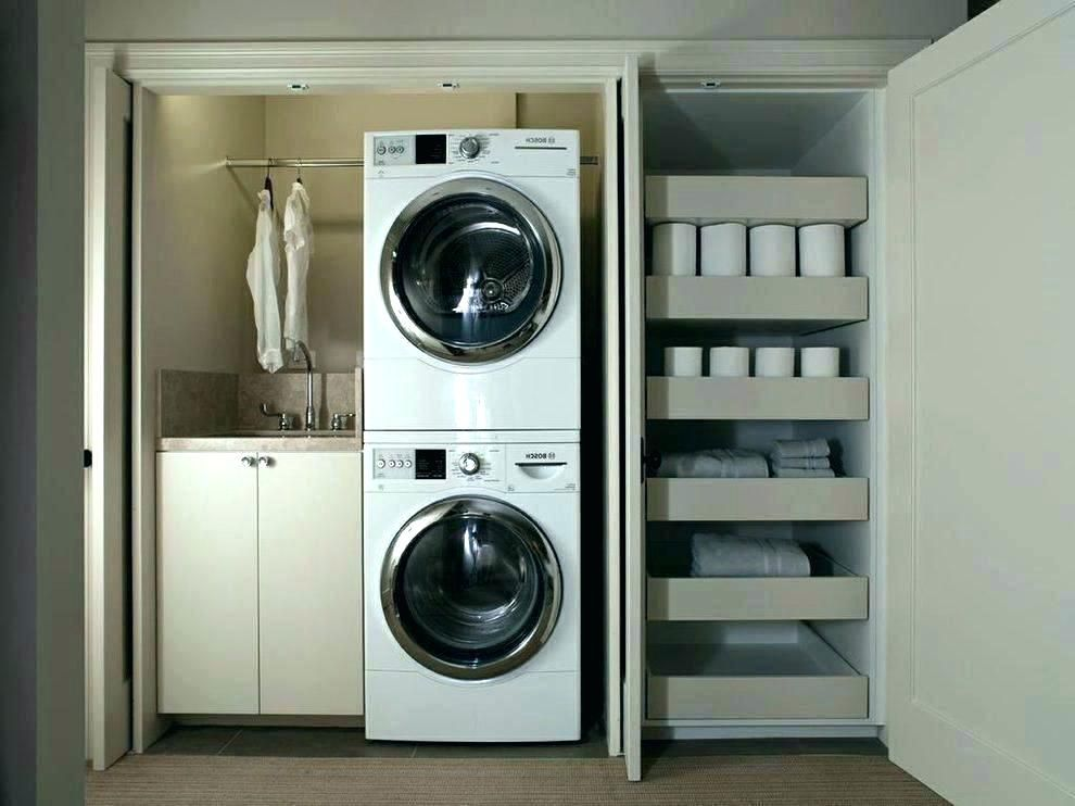 Pin On Laundry Room Makeover