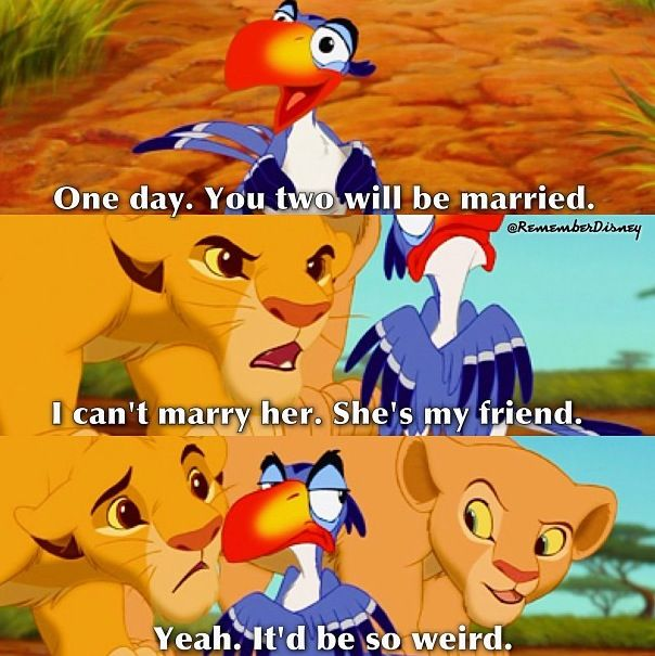 Lion King Simba And Nala Quotes Pinterest Disney Movies Simple Pictures Of Lion With Diss Quotes