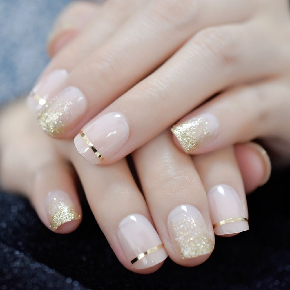how to remove press on nails with adhesive tabs