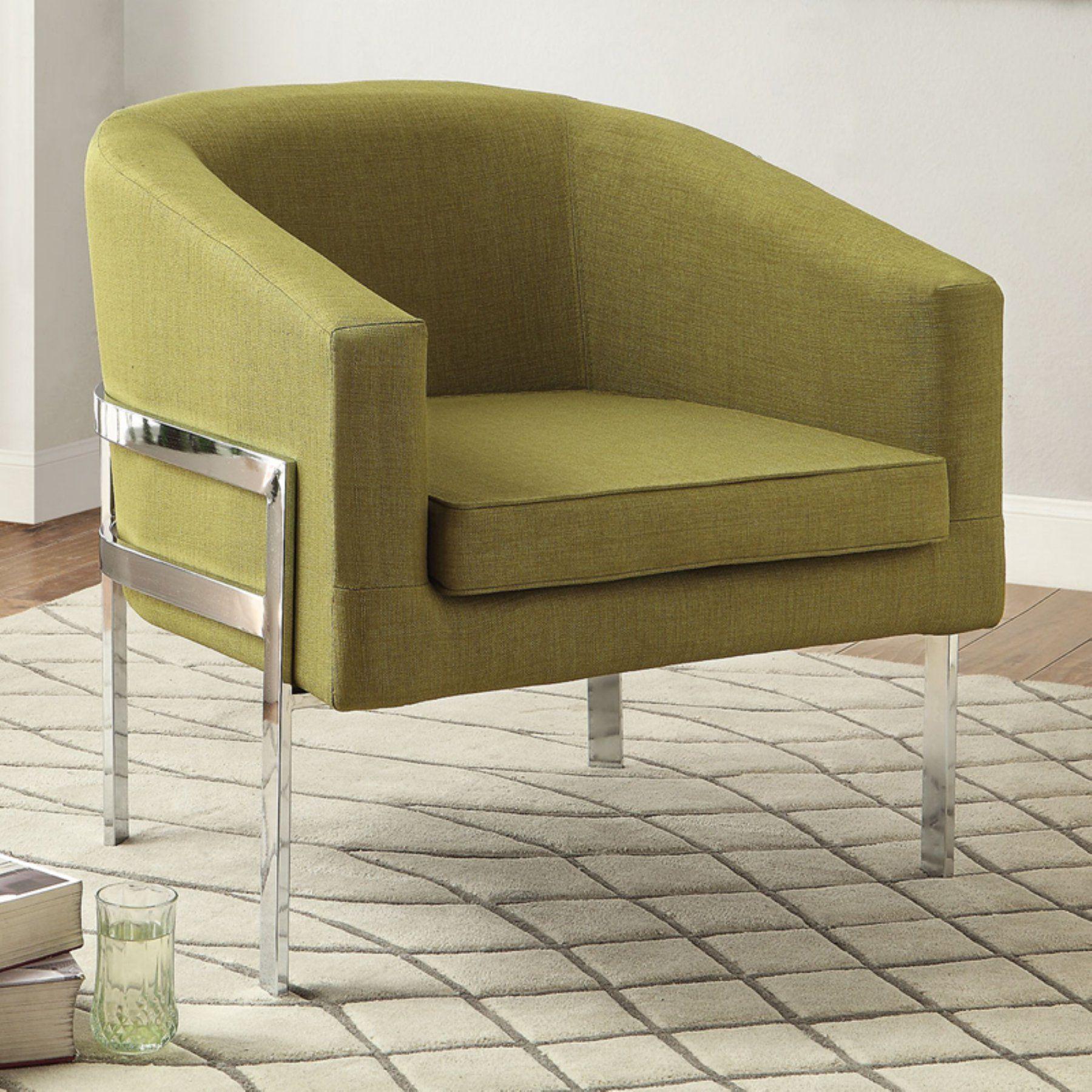 Coaster Furniture Fontuna Accent Chair 902531 Fabric