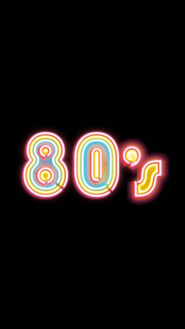 Pinterest Strangereality N E O N S In 2019 Neon Light
