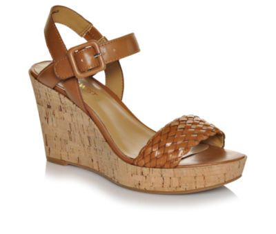 Shop Shoe Carnival for Nine West Eatcake Wedges and more top Womens styles