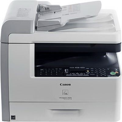 Canon Mf4370dn Scanner Driver For Windows 7