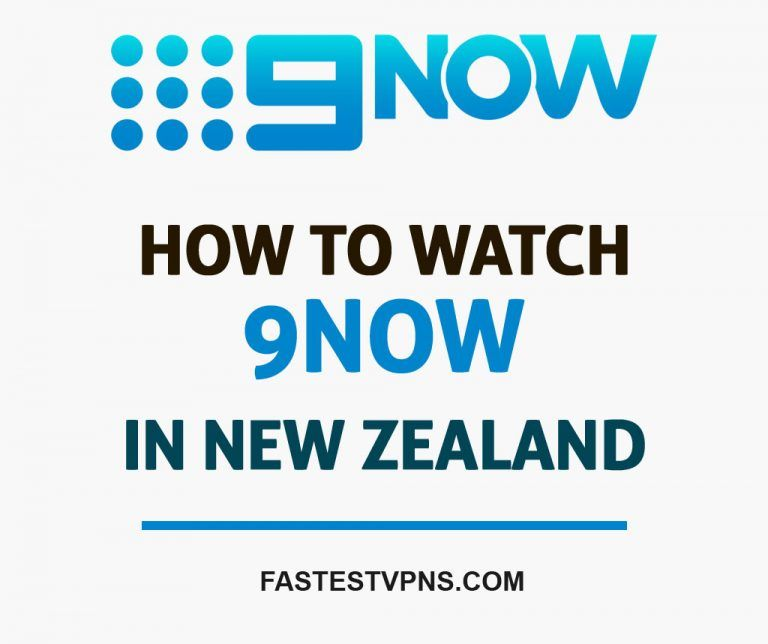 ac9c0d8dad2873871415d050ae5968ca - Free Vpn To Watch Australian Tv
