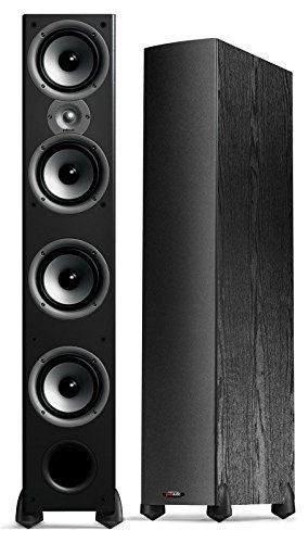 Top 10 Best Floorstanding Speakers In 2015 Reviews Buythebest10 Polk Audio Polk Audio Speakers Loudspeaker