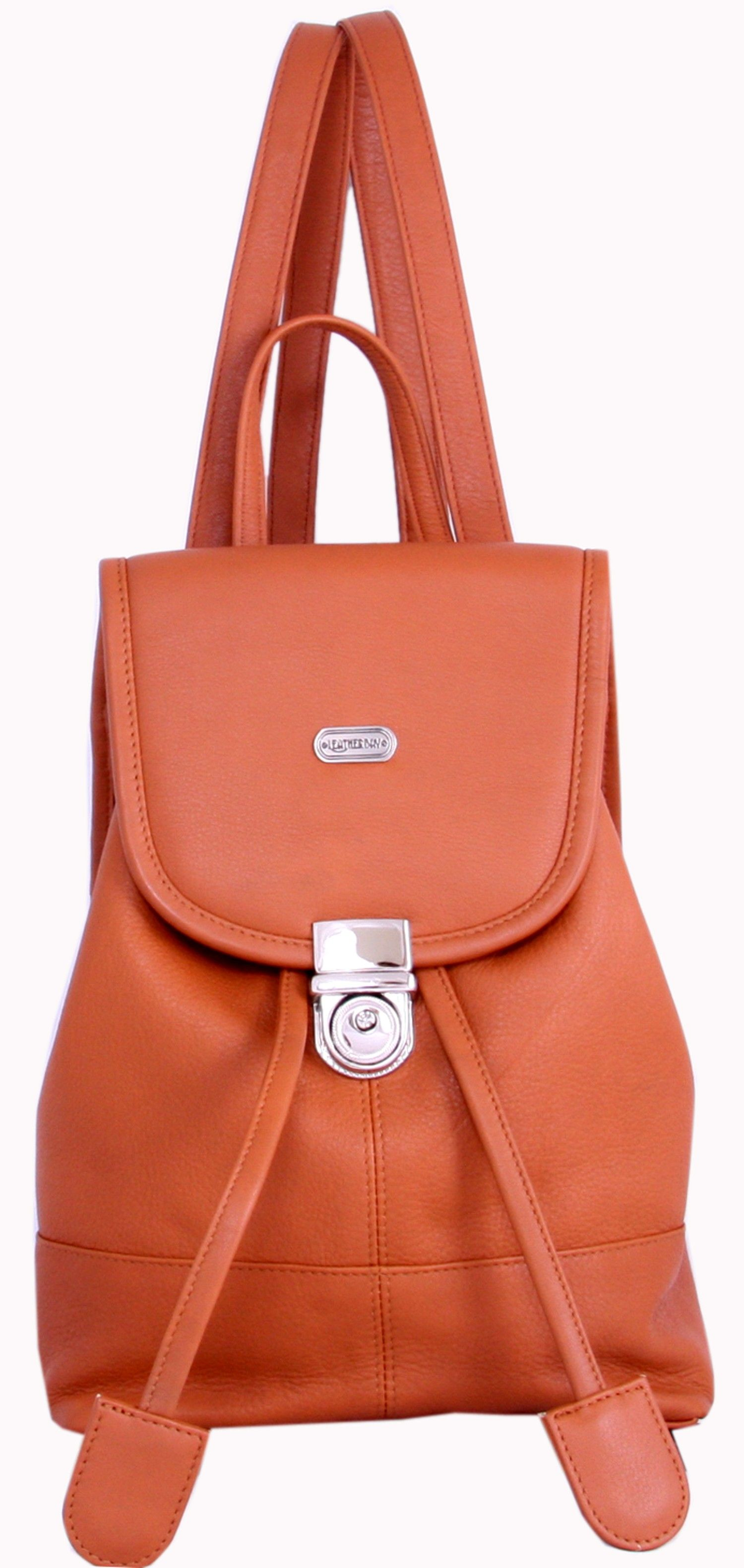 Small Backpack Purse - Backpakc Fam | leather_backpack | Pinterest ...