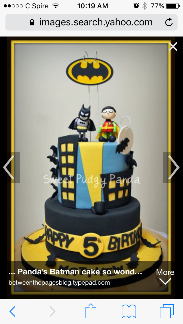 Pin by rhonda i on seriously baking pinterest batman cakes cake batman cakes cake designs baking cupcakes cake templates bread making sweets pastries roast maxwellsz