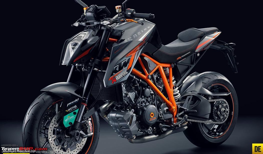 ktm super duke 1290 r ktm super duke 1290 pinterest hot bikes vehicle and cars. Black Bedroom Furniture Sets. Home Design Ideas